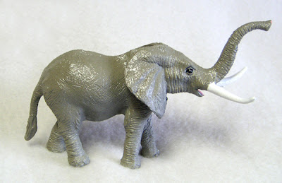 African Elephant Toys For Boys : Kids toys large crochet elephant grey crochet elephant stuffed