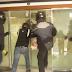 Επίθεση με βαριοπούλες του Ρουβίκωνα στον «Τειρεσία» (video)