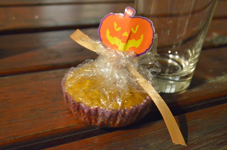pumpkin, muffin, bake, cupcake, pie, halloween