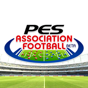 Facebook PES Association Football Coin Hilesi Videolu Anlatım
