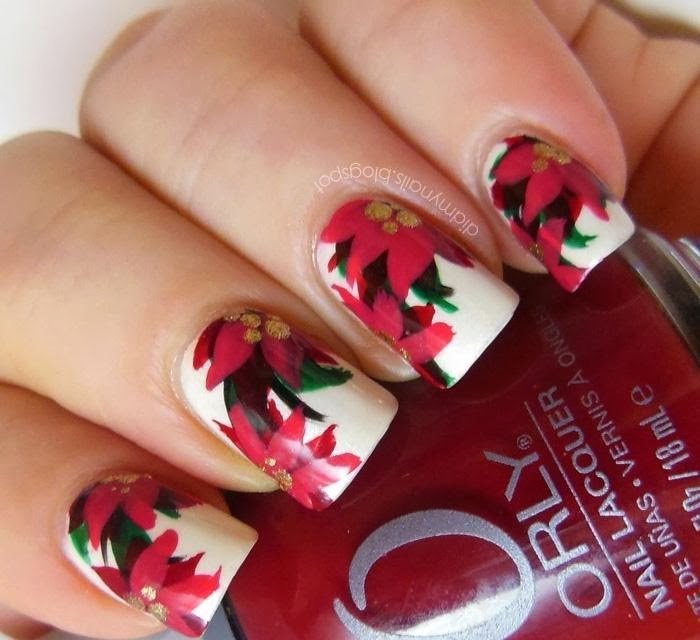 Nail design hd pic pink and black nail designs widescreen wallpaper download nail art club hd for android appszoom view images prinsesfo Gallery