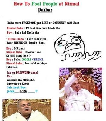 FUNNY INDIAN PICTURES GALLERY Funnyindianpicz Blogspot