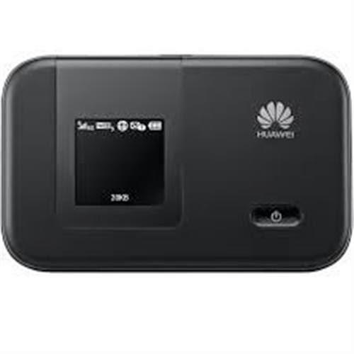 Huawei Free Unlock E5372 E5372s E5372Ts E5372s2 E5372Ts2 ...