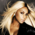[Music Video] Tamar Braxton - Hot Sugar