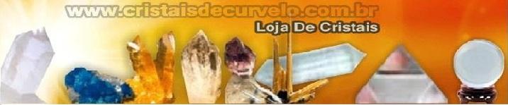 Cristaisdecurvelo Piramide Cristal Quéops Pendulos lemuria Chakras Pedras Naturais