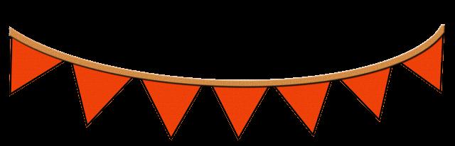 http://4.bp.blogspot.com/-KjfrPCF4QoA/UIOcGGuRC_I/AAAAAAAACRA/RLVjZYCY2wM/s640/Flag-Trim-Orange-GE.png