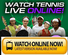 French Open 2012 Live stream
