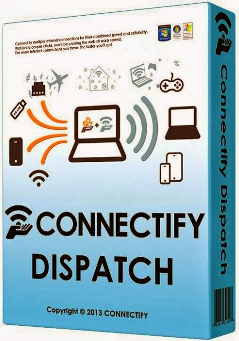 Free Download Connectify Hotspot Pro 7.2 Full Version Download