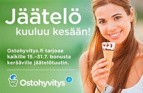 http://www.ostohyvitys.fi/ilmainen-jaatelo