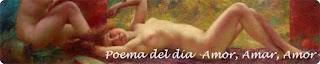 caracol-ruben-dario-poema-del-dia-monica-lopez-bordon
