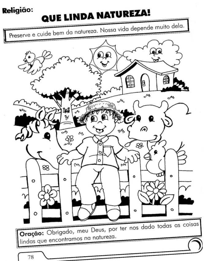 Alfabetizando   O Professor Edmilson Pereira