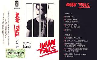 download iwan fals opini 1982 07 iwan fals sumbang 1983