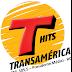 Ouvir a Rádio Transamérica Hits FM 105,5 de Presidente Médici - Rádio Online