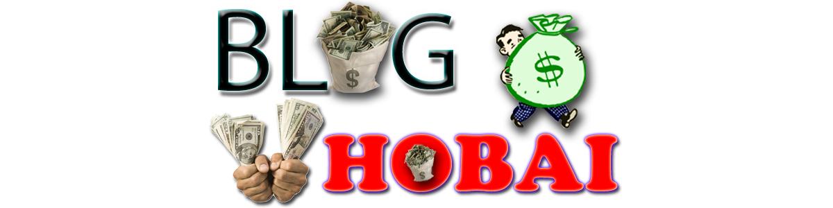 BlogHobai l Earn Also Working website,Freelancing,Easy earn money,Earn help tips,income online