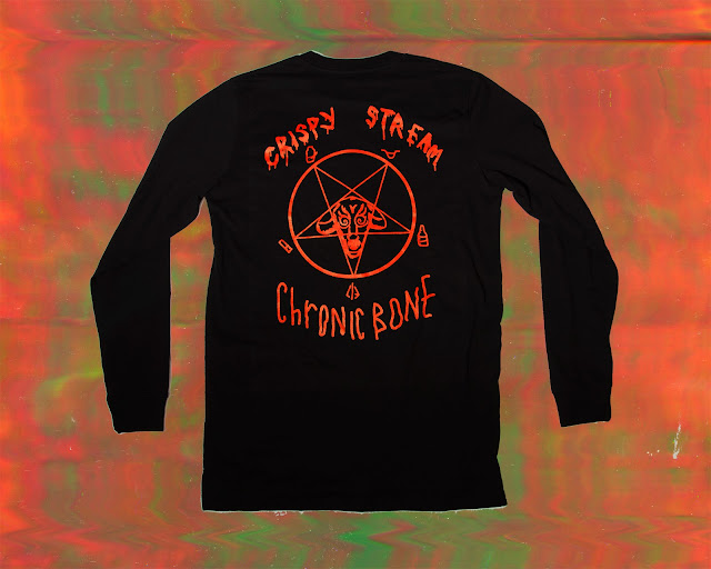 http://chronicboneclothing.bigcartel.com/product/crispy-x-chronic-shirt-ii