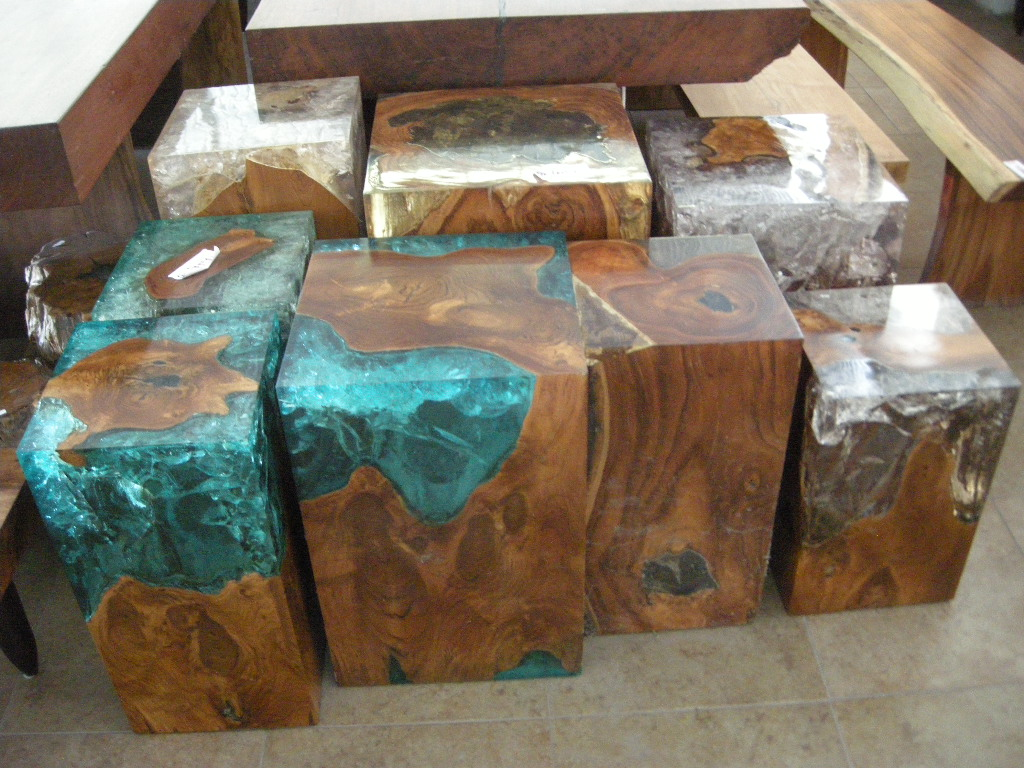 solid wood furniture for sale