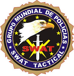 Curso Swat Tactical