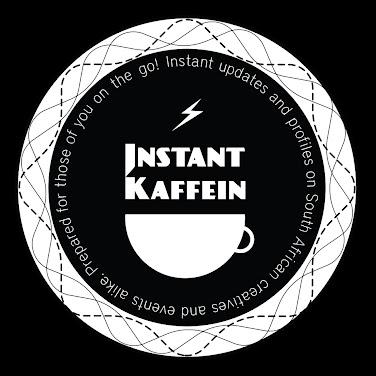instant Kaffein