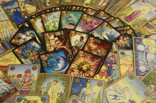 predecir un evento -  La consulta de las tarjetas