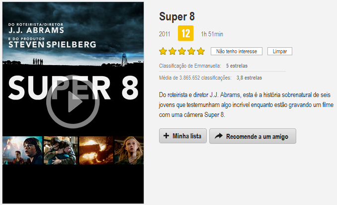 http://www.netflix.com/WiPlayer?movieid=70171581&trkid=1464504