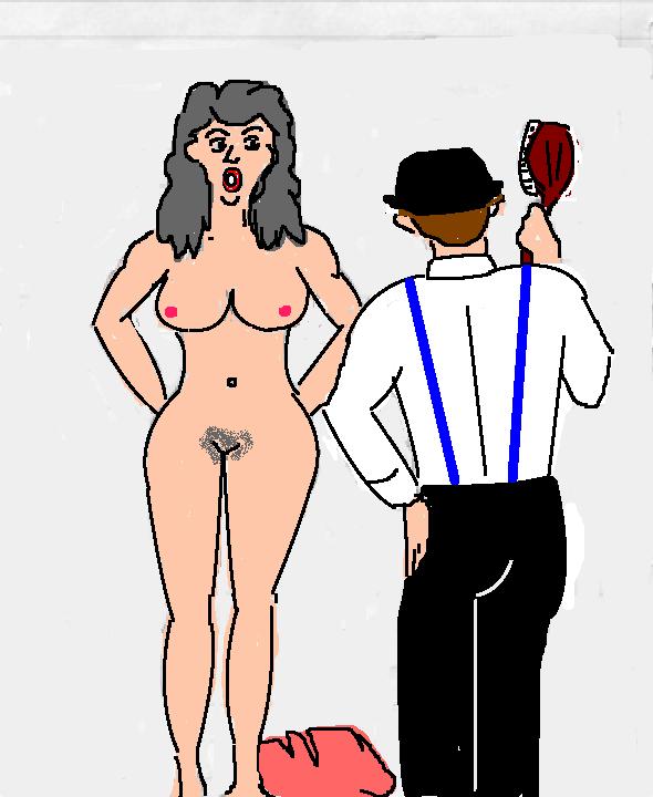 exotice sex stories
