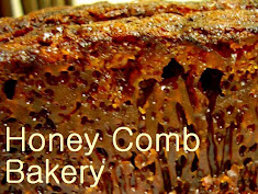 Honey Comb Bakery
