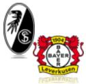 Live Stream SC Freiburg - Leverkusen