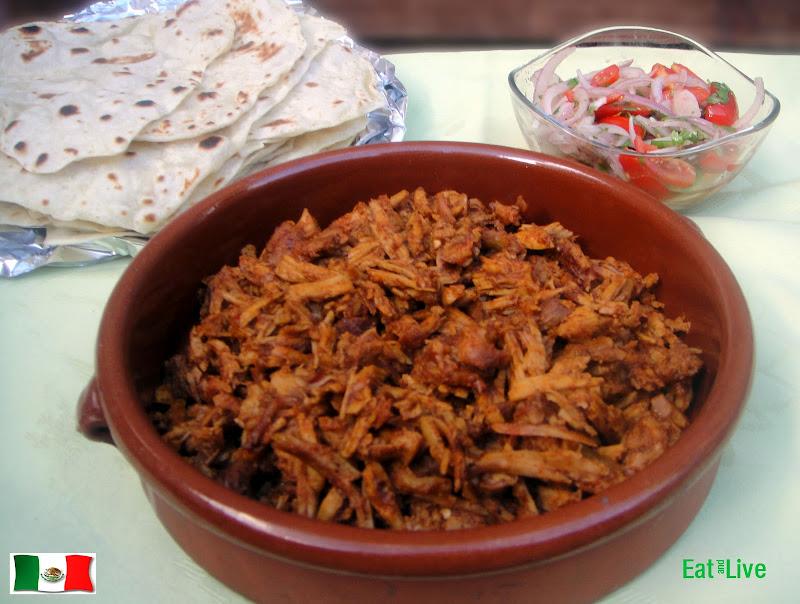 related recipes cochinita pibil puerco pibil cochinita pibil