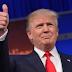 Mundo/ Ex líderes republicanos le piden al  partido cortar financiación a Trump