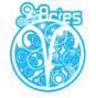Ramalan Zodiak Terbaru Hari Ini 03 - 07 Februari 2013 - ARIES