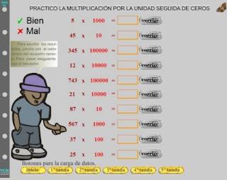 http://www.eltanquematematico.es/todo_mate/usc/multipli/mult_usc_e_p.html
