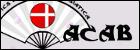 Associació d'Amics de la Cultura Asiàtica de Blanes