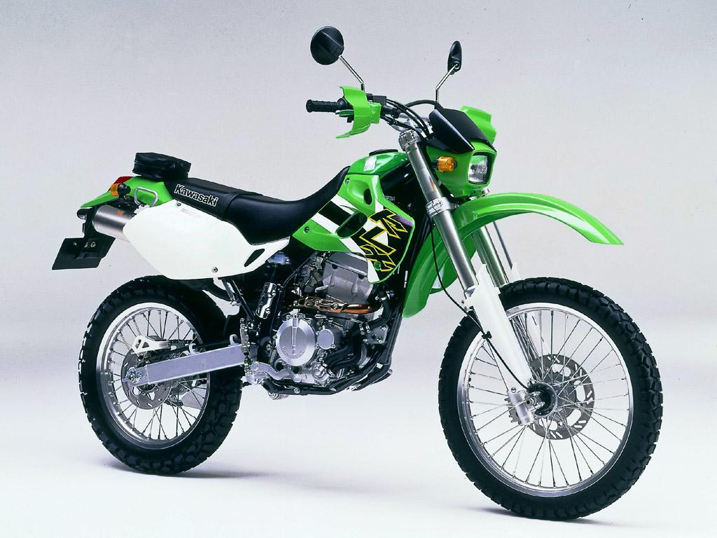 http://4.bp.blogspot.com/-Kjsb5WDcb7Y/T9Rop7sHpNI/AAAAAAAAA8w/Y_IkQyOpXuA/s1600/Kawasaki-KLX-250.jpg