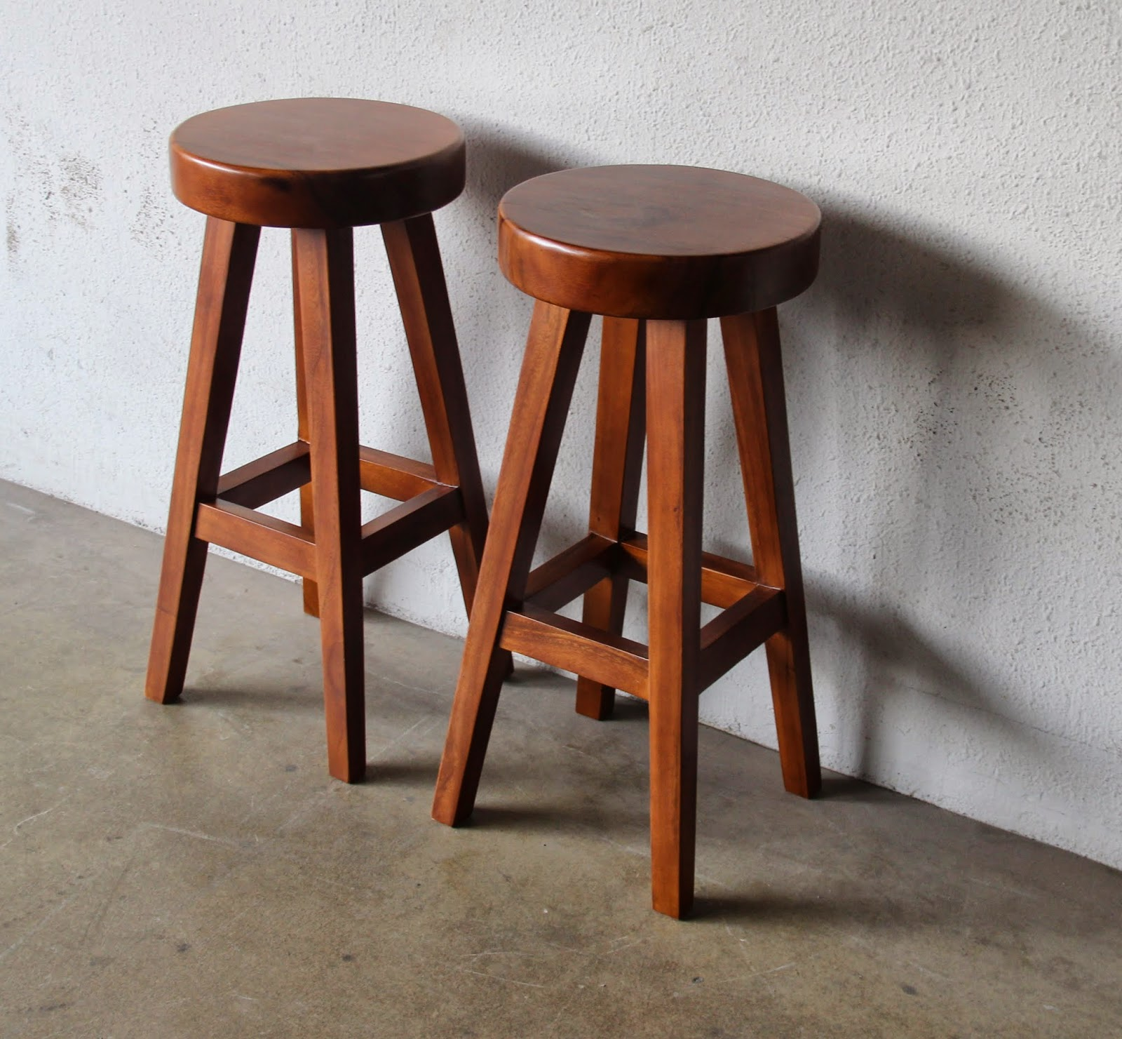 SECOND CHARM FURNITURE   STOOLS, BARSTOOLS, BAR CHAIRS AND BENCHES | Second  Charm