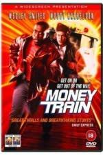Watch Money Train 1995 Megavideo Movie Online