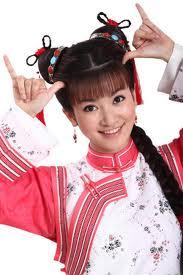 Phim Tân Hoàn Châu Công Chúa – HTV7 2013 trọn bộ 96/96 tập - Tan hoang chau cong chua 2013
