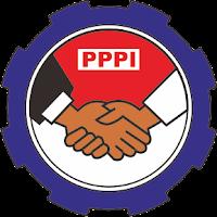 Logo Partai Pengusaha dan Pekerja Indonesia - PPPI