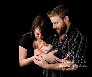 Saskatoon,Newborn,Photographer,Baby,Photography,Photographer,Maternity,Pregnancy,Family, Renditure,Child,Infant,Tot,Kid,Photos,Saskatchewan, SK,YXE,