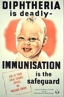vaccines onequartermama