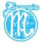 Ramalan Zodiak Terbaru Hari Ini 8 - 14 Januari 2013 - SCORPIO