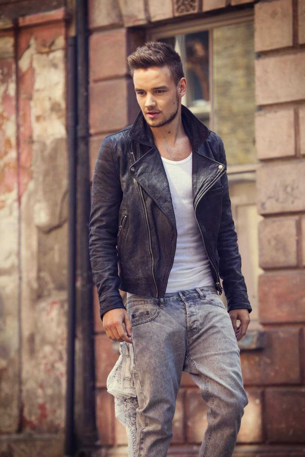 one direction,1d, liam payne,  midnight memories, photoshoot, servizio fotografico, beautiful photo of liam, bella foto di liam