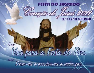 http://4.bp.blogspot.com/-Kk4jZumZxFk/Tmtlh9uTIoI/AAAAAAAAAys/65Y4CqqOP-E/s320/Logomarca+Festa+do+Padroeiro+2.jpg