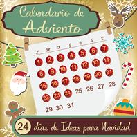 http://tucocinatellama.blogspot.com.es/p/calendario-de-adviento.html