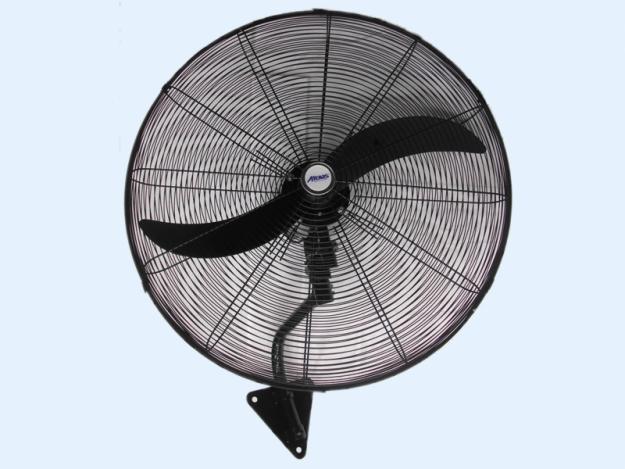 Abanicos y ventiladores tiendas para comprar abanicos baratos - Ventiladores silenciosos hogar ...