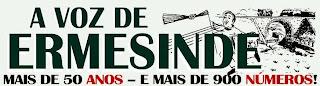 http://www.avozdeermesinde.com/noticia.asp?idEdicao=303&id=9598&idSeccao=3326&Action=noticia