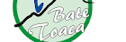 24.06 Bate Toaca