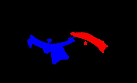 Central General Autónoma de Trabajadores de Panamá