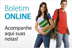 SIAEP (Sistema Integrado de Adminsitração das Escolas Publicas)