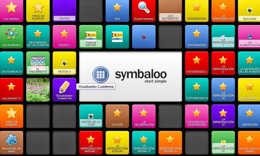 http://edu.symbaloo.com/embed/lasplantas3