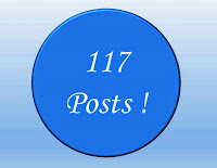 117 posts and growing!